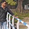 Saikat Mazumdar Travel Blogger
