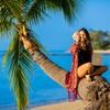 Katie McIntosh Travel Blogger