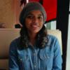 Yamuna Matheswaran Travel Blogger