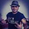 Ranjan Chakraborty Travel Blogger