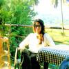 Preeti. Goswami Travel Blogger