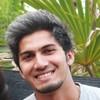 Tanveer Taj Travel Blogger