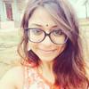 Deeksha Travel Blogger