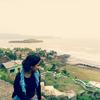 Jimki Sarma Travel Blogger