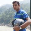 Shreyans Singh Travel Blogger