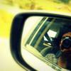 Medha Dwivedi Travel Blogger