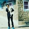 Pratyush Raj Travel Blogger
