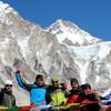 Viaje A Nepal Travel Blogger