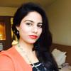 Harsha Travel Blogger
