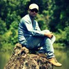 Sid Travel Blogger