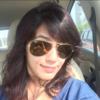 Shraddha Chauhan Travel Blogger
