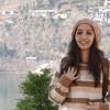 Heema Joshi Travel Blogger