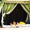 Bhavita Modi Travel Blogger