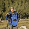 Saurabh Chatterjee Travel Blogger