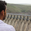 sandesh Travel Blogger