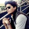 Swarnil Kaushik Travel Blogger