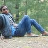 Sumit Samant Travel Blogger