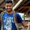 Umang Jain Travel Blogger