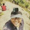 Sairik Patra Travel Blogger