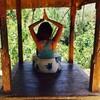 Neha Menezes Travel Blogger
