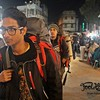 Akshay Rana Travel Blogger