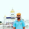 Nishant Verma Travel Blogger