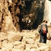 Kirti Pawar Travel Blogger