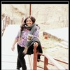 Soumya Kandi Travel Blogger
