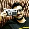 Anup Ranta Travel Blogger
