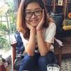 ZHi QiNg Travel Blogger