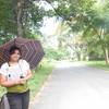 Shreyasi Asthana Travel Blogger