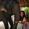 Jennifer Wing Travel Blogger