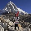 Himalayan Joy Adventure Travel Blogger