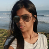 Ruby Ansari Travel Blogger
