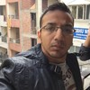Ujjawal Ch Travel Blogger