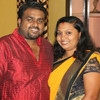 Parvathy Gopikochumattel Travel Blogger