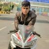 Ashish Balhara Travel Blogger