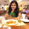 Mayuri Mandal Sen Travel Blogger