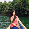 Ajanta Raja Travel Blogger