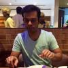 Dr Kshitij Khaparde Travel Blogger