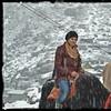 Meenal Sharma Travel Blogger