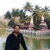 Harish Shetty Travel Blogger