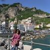 R Rao Travel Blogger
