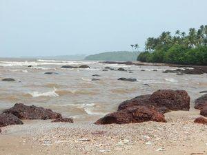 Siridao Beach 1/undefined by Tripoto