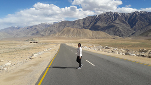 ROAD TRIP: SRINAGAR-LEH-MANALI CIRCUIT (13 DAYS)