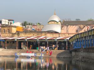 Tarkeshwar A Road Trip To Shiva Temple