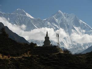 Short Treks in Himalayas   WebFanDom