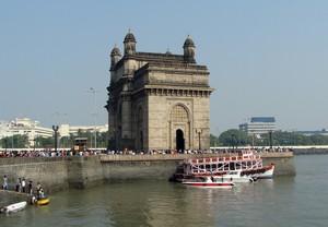 UberBOAT: Uber Speedboats Set To Rule The Seas In Mumbai