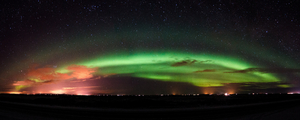 How to plan Aurora Borealis experience - for Indians!