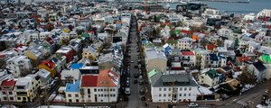 How to manage budget while traveling to Iceland -exclusively for Indians